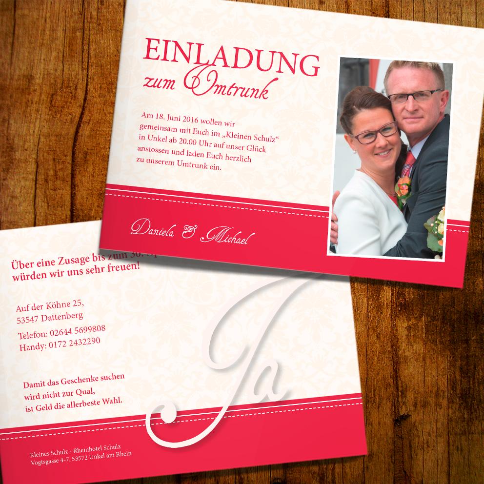 Elegant Designelemente Zur Hochzeit